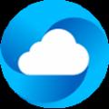弹性云渲染平台 V4.5.5.0 官方版