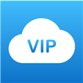 VIP浏览器老版本 V1.1.1 安卓版