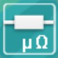 回路接触电阻测试仪配套工具软件 V15.5.20 正式版