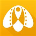 影火虫 V2.0.21 iPhone版