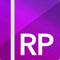 Axure RP(苹果电脑原型设计工具) V8.2.0.1177 Mac版