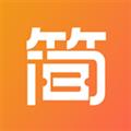 简券 V3.0.1 安卓版