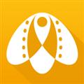 影火虫 V2.0.21 安卓版