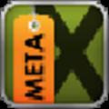 metaX(视频元数据编辑器) V2.67 破解版