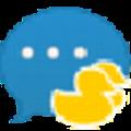科信 V1.4.1.9 免费版