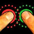 Tap Roulette汉化版 V1.0.1 安卓版