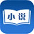 小说搜索与下载 V1.0 绿色免费版