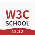 W3Cschool V2.0.13 安卓版