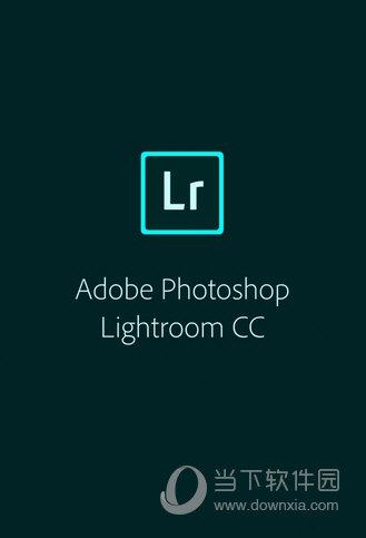 Lightroom CC安卓高级破解版