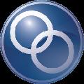 飘云算命软件 V1.0.0.0 绿色版