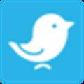 云雀客服平台 V3.0.0.1 官方版