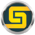 Geometric Stackup(公差分析软件) V2.3 官方版