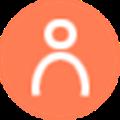 万商联会员管理系统 V3.8 破解版