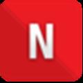 Msc Nastran(有限元求解器) V2014 破解版