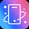 曲面闪光 V1.4.4 安卓版