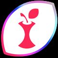 Core Animator(Mac制作动画软件) V1.5.2 Mac破解版