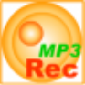 FairStars MP3 Recorder(MP3录音软件) V2.50 官方版