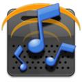 iToner(Mac铃声制作软件) V3.0.2 Mac破解版