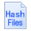 FairStars HashFiles