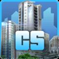 城市天际线 V1.0.5 Mac版