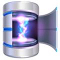 Querious(Mac MySQL管理工具) Mac