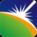 CutLeader(数控切割套料软件) V5.6.4 官方版