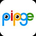 皮皮哥 V4.4.3 iPad版