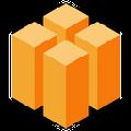 BuildBox(游戏开发工具) V1.3.6 激活版