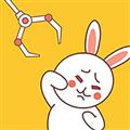 抓娃娃吖 V2.4.5 安卓版