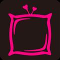 桃花岛宝盒直播 V4.0 安卓版