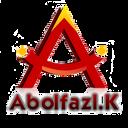 迸发PC修改器 V1.0 Abolfazl版