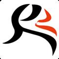 姜葱蒜 V1.5.5 安卓版
