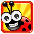 Boom Bugs(炸弹虫) V1.0 Mac版