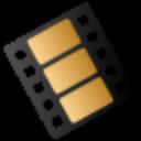 Time Lapse Tool(时移视频制作工具) V2.3 官方版