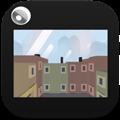 Micro City Racer(微型城市竞速) V1.0 Mac版