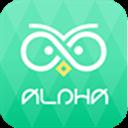 阿尔法心理 V1.1.12 安卓版