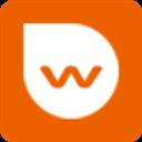 咖沃洗车 V1.8 苹果版