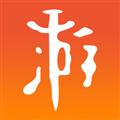 游侠网 V5.0.5 苹果版