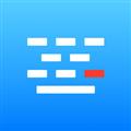 神奇键盘 V1.2.0 苹果版