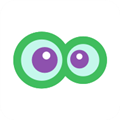 Camfrog V7.9.21 iPhone版