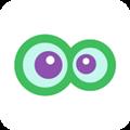 Camfrog for MAC V2.8 官方中文版