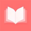 豆蔻小说 V1.0.2 iPad版