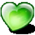 QQ无损音乐下载 V1.0 绿色免费版