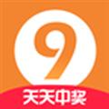 9188彩票APP V1.0.0 安卓最新版