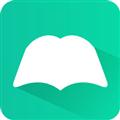 墨色阅读 V1.0.2 iPad版
