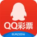 腾讯彩票APP V5.2.0 免费最新版