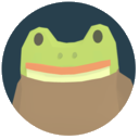 闹鬼小岛青蛙侦探汉化工具 V1.0 LMAO汉化版