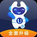 粤财通 V3.4.3 iPhone版