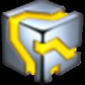 Altair Embed(嵌入式系统开发工具) V2019.01 破解版