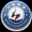 三亚教育 V1.6 iPhone版